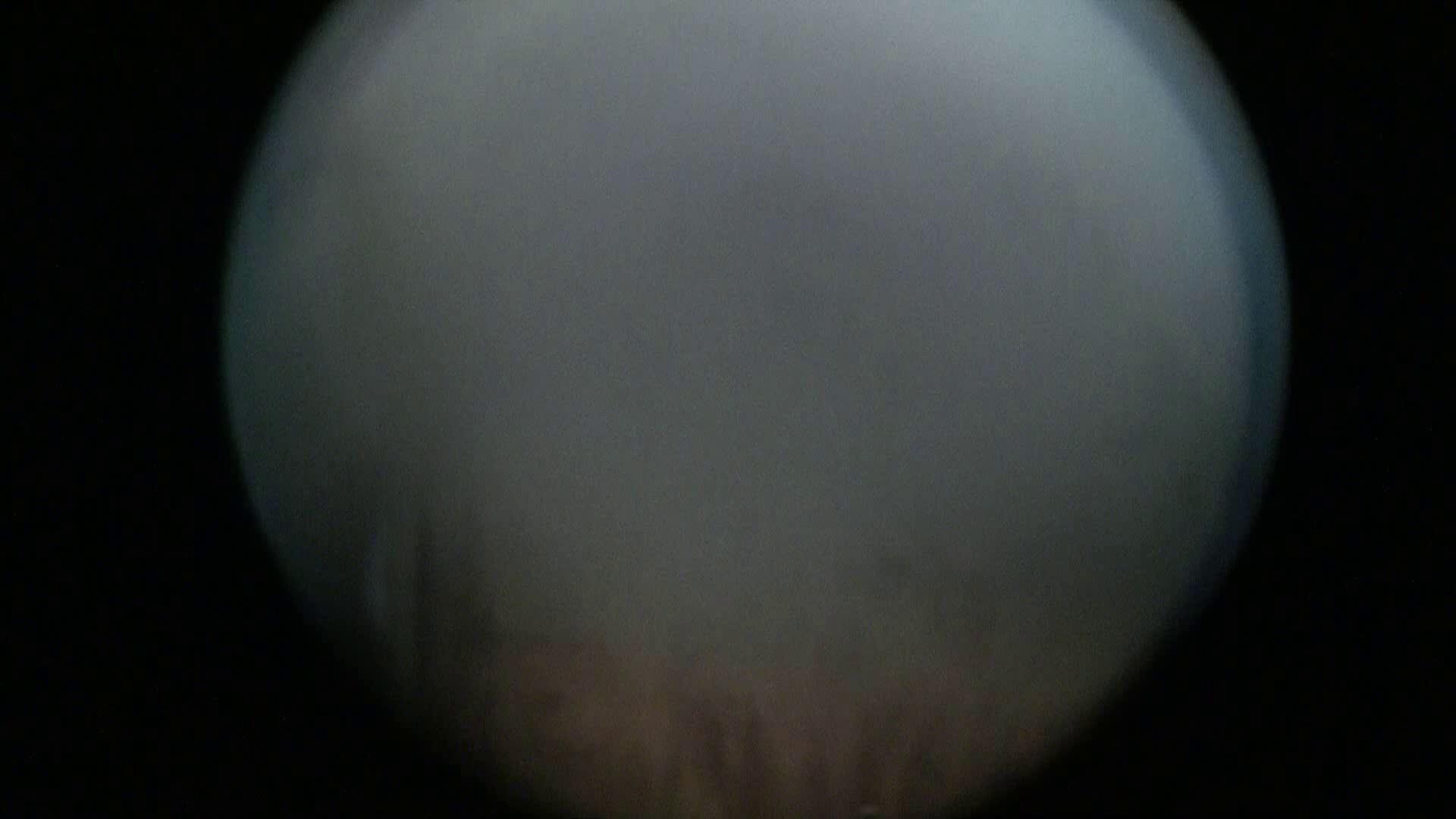 NO.01 胃下垂気味のへそピアスギャル シャワー  62pic 26