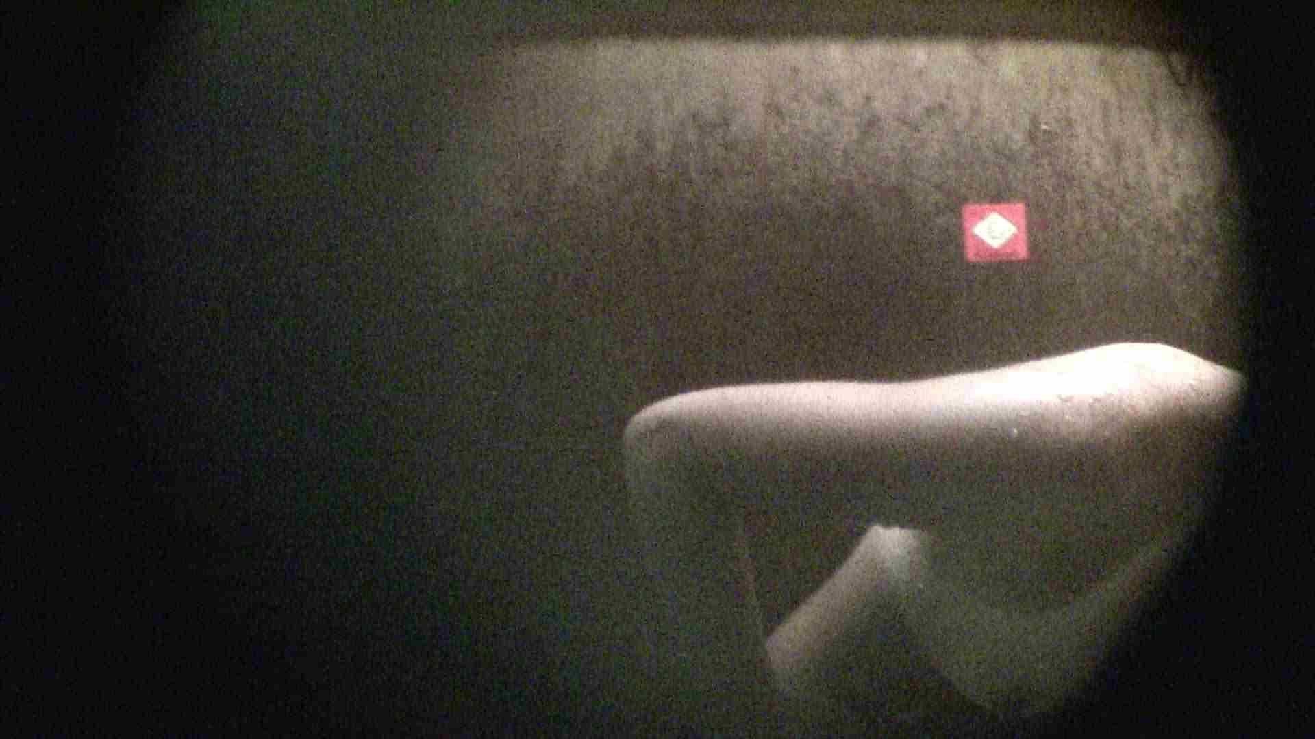 NO.02 見事に日焼けした年齢不詳のお女市さん シャワー  81pic 42