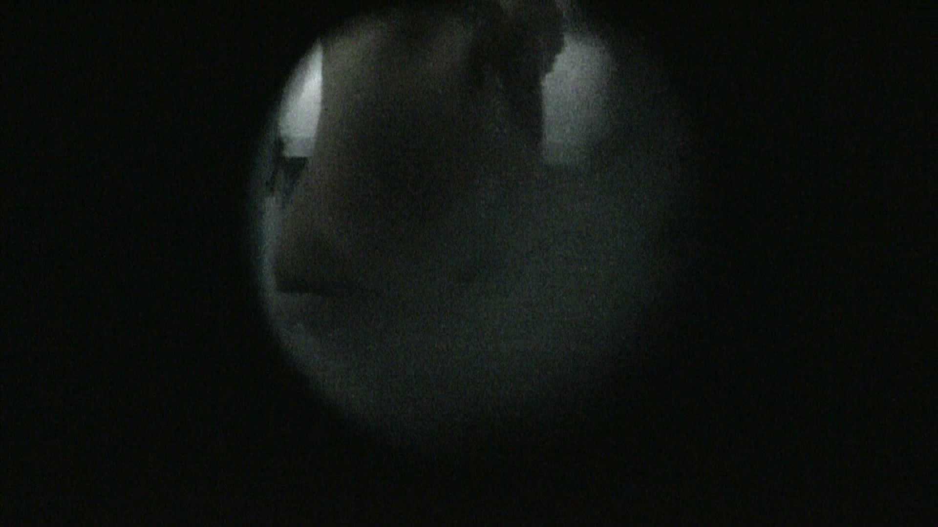 NO.13 暗いですが豪快な砂落としが好印象 シャワー室  89pic 5