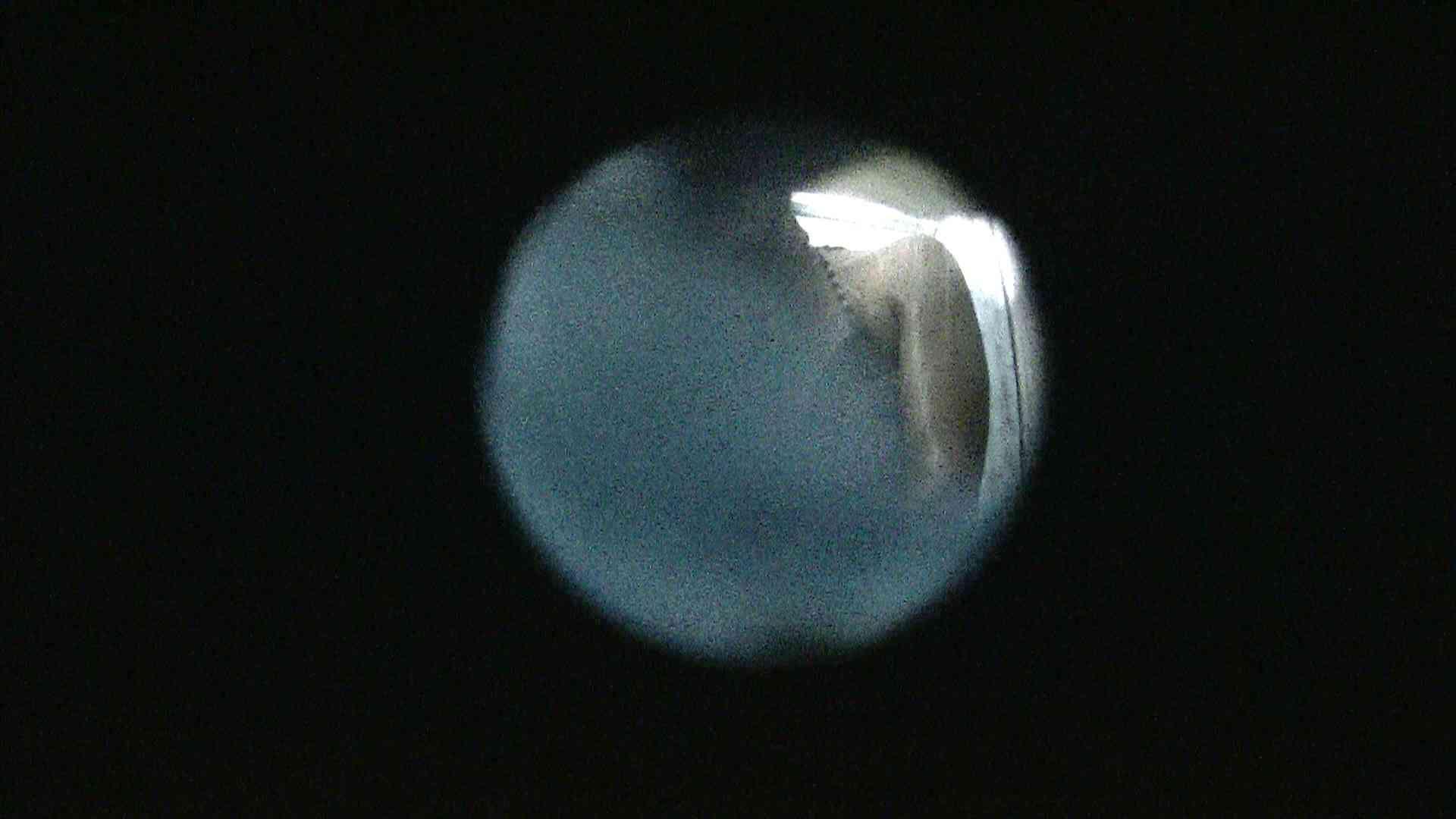 NO.13 暗いですが豪快な砂落としが好印象 シャワー室  89pic 19