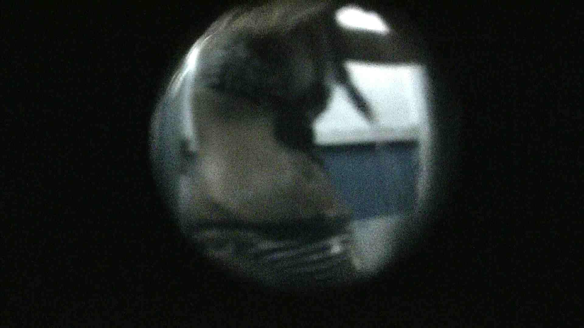 NO.13 暗いですが豪快な砂落としが好印象 シャワー室  89pic 26