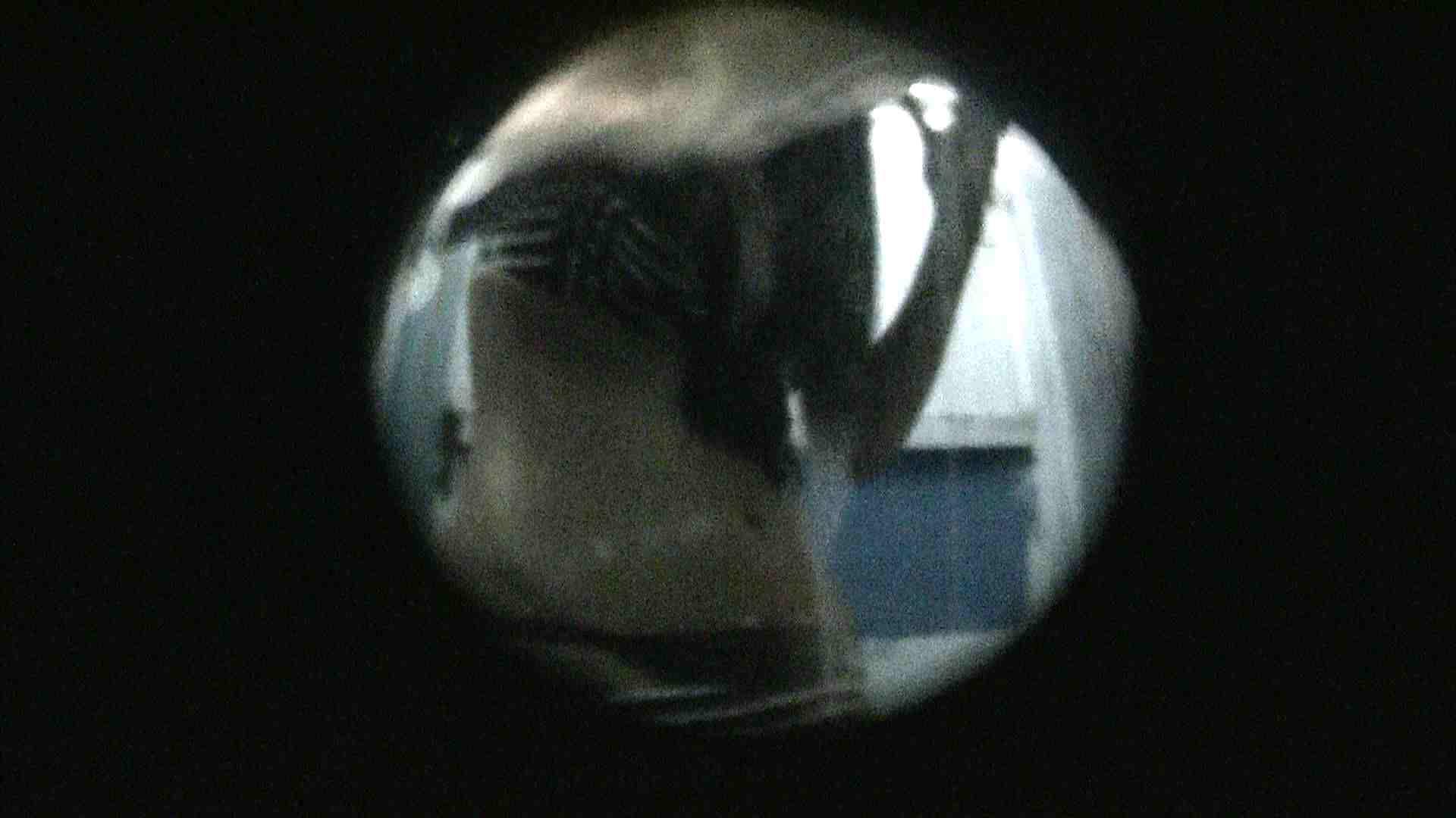 NO.13 暗いですが豪快な砂落としが好印象 シャワー室  89pic 28