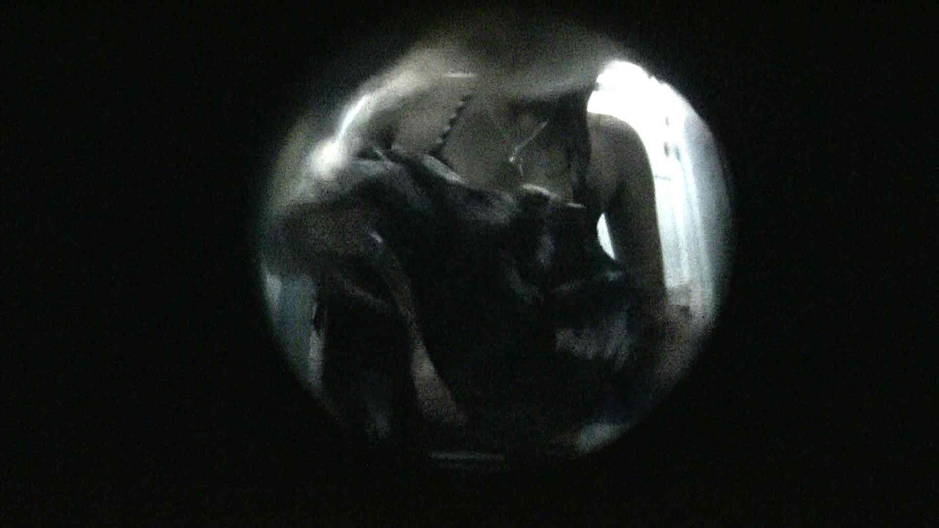 NO.13 暗いですが豪快な砂落としが好印象 シャワー室  89pic 34