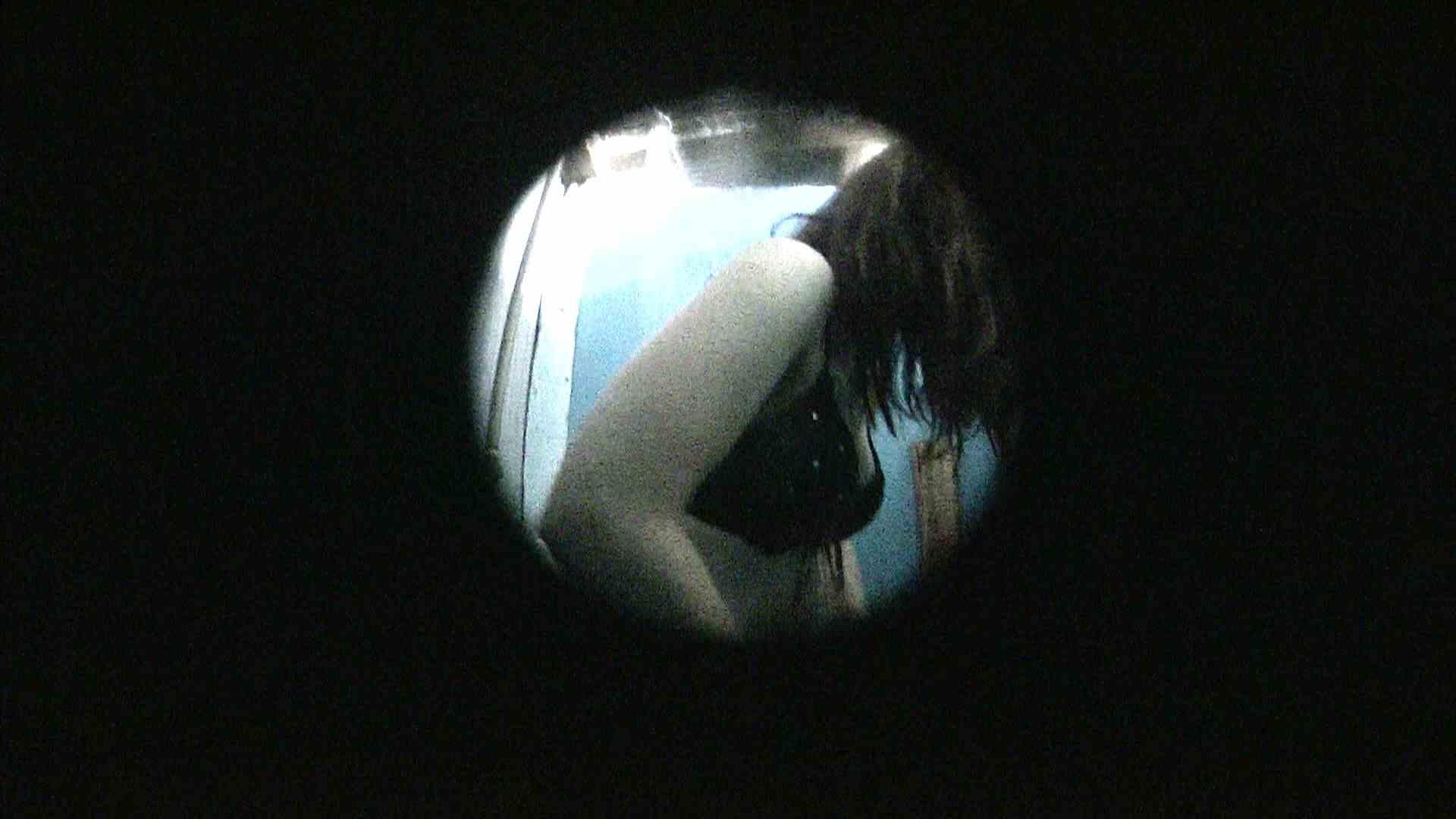 NO.13 暗いですが豪快な砂落としが好印象 シャワー室  89pic 62