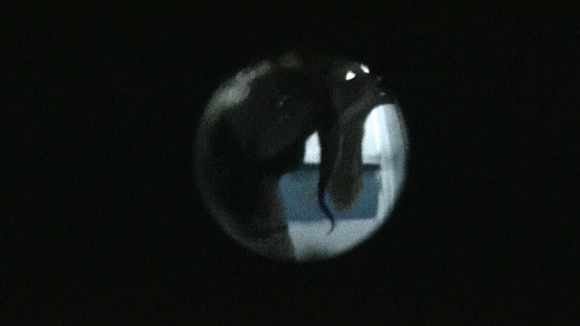 NO.13 暗いですが豪快な砂落としが好印象 シャワー室  89pic 71