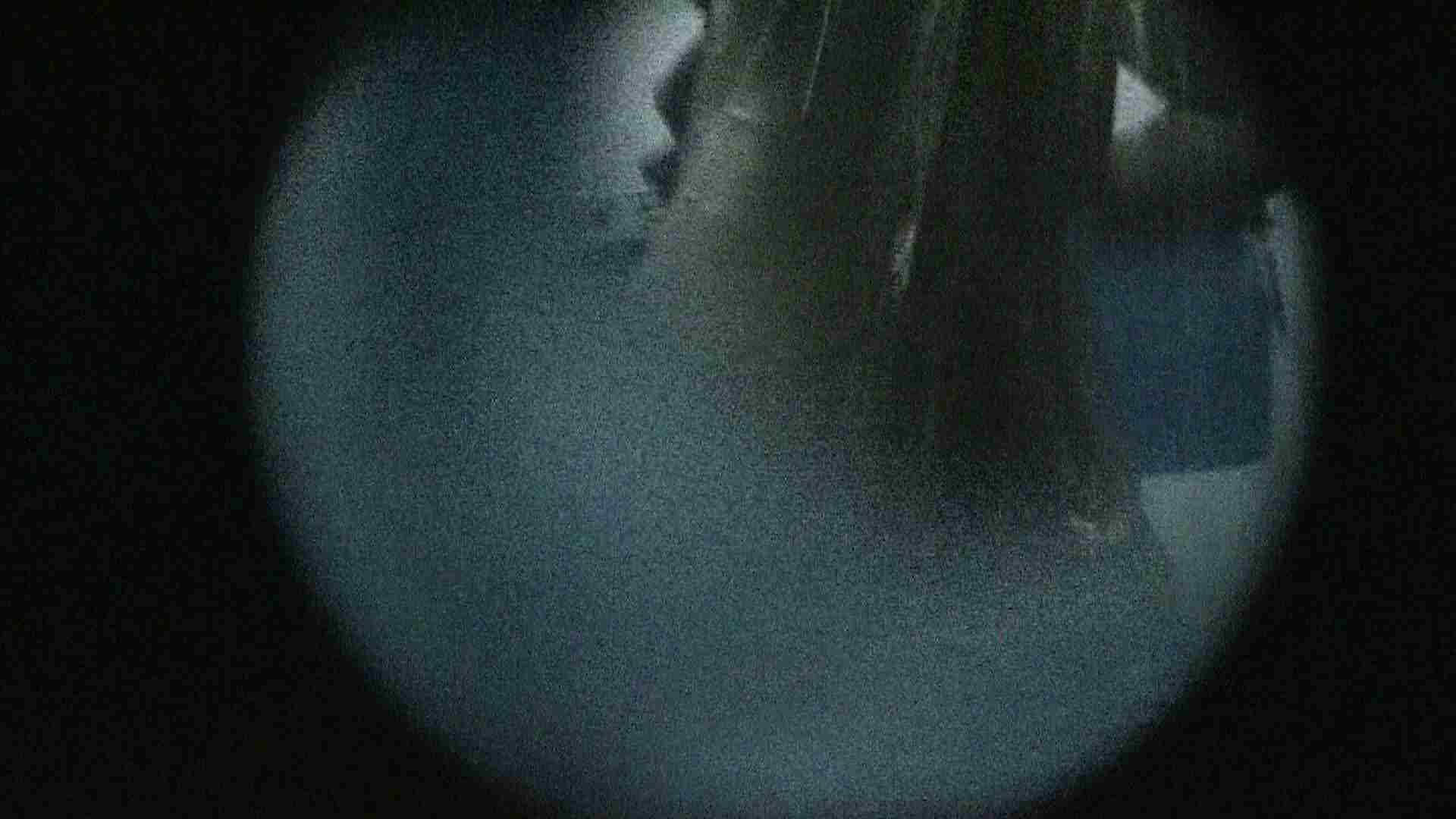 NO.13 暗いですが豪快な砂落としが好印象 シャワー室  89pic 74