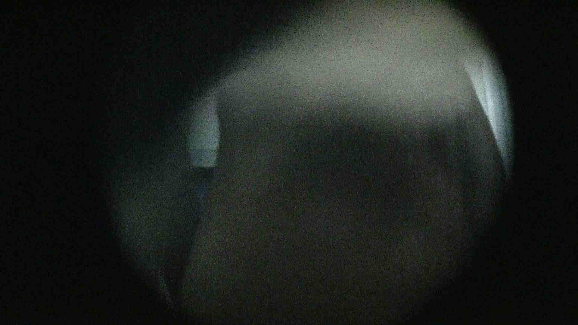 NO.13 暗いですが豪快な砂落としが好印象 シャワー室  89pic 77
