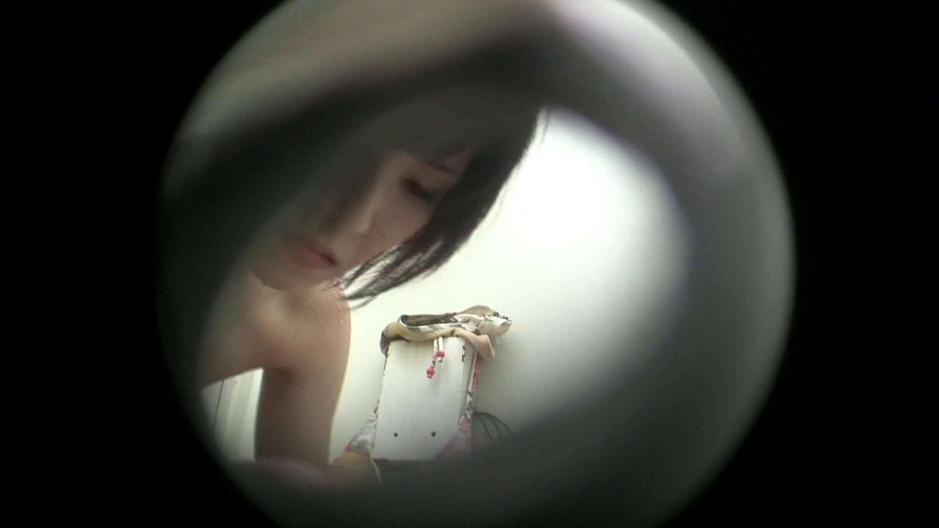 NO.28 大人の魅力 魅力  76pic 22