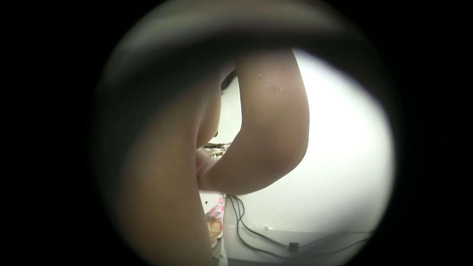 NO.28 大人の魅力 魅力  76pic 55