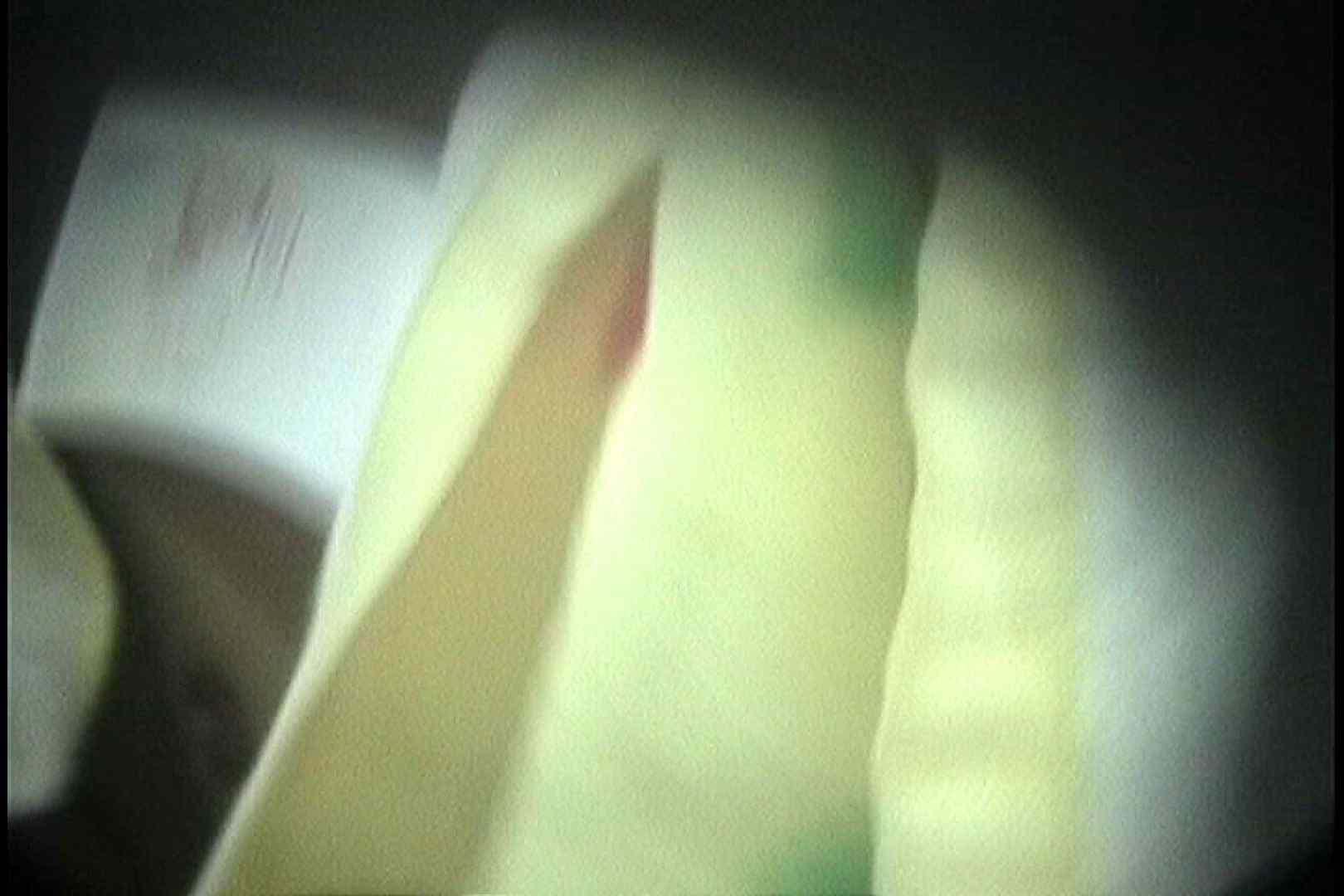 No.22 日焼け跡とオッパイの関係がおかしな貧乳ギャル 乙女  70pic 23