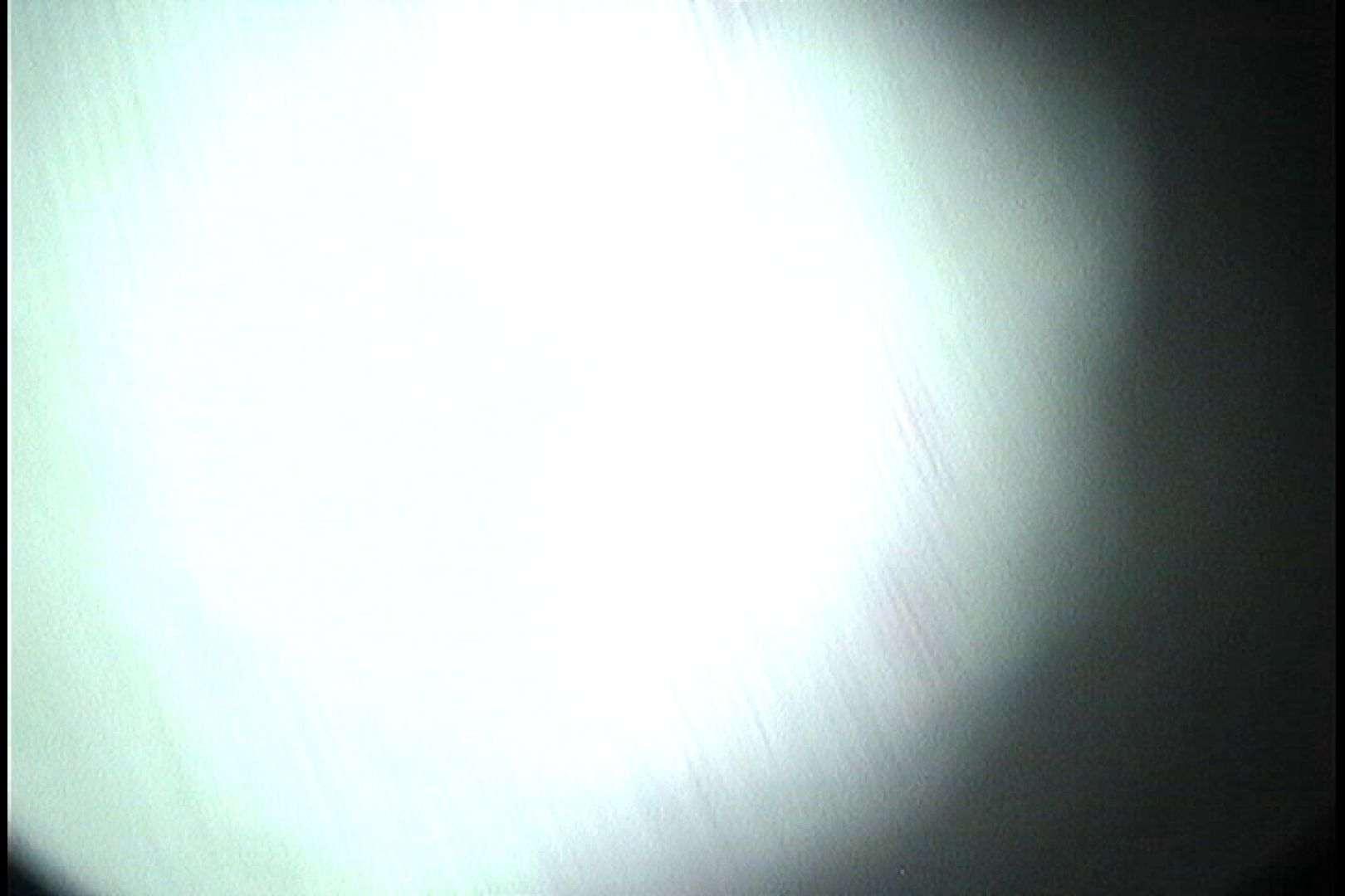 No.22 日焼け跡とオッパイの関係がおかしな貧乳ギャル 乙女  70pic 24