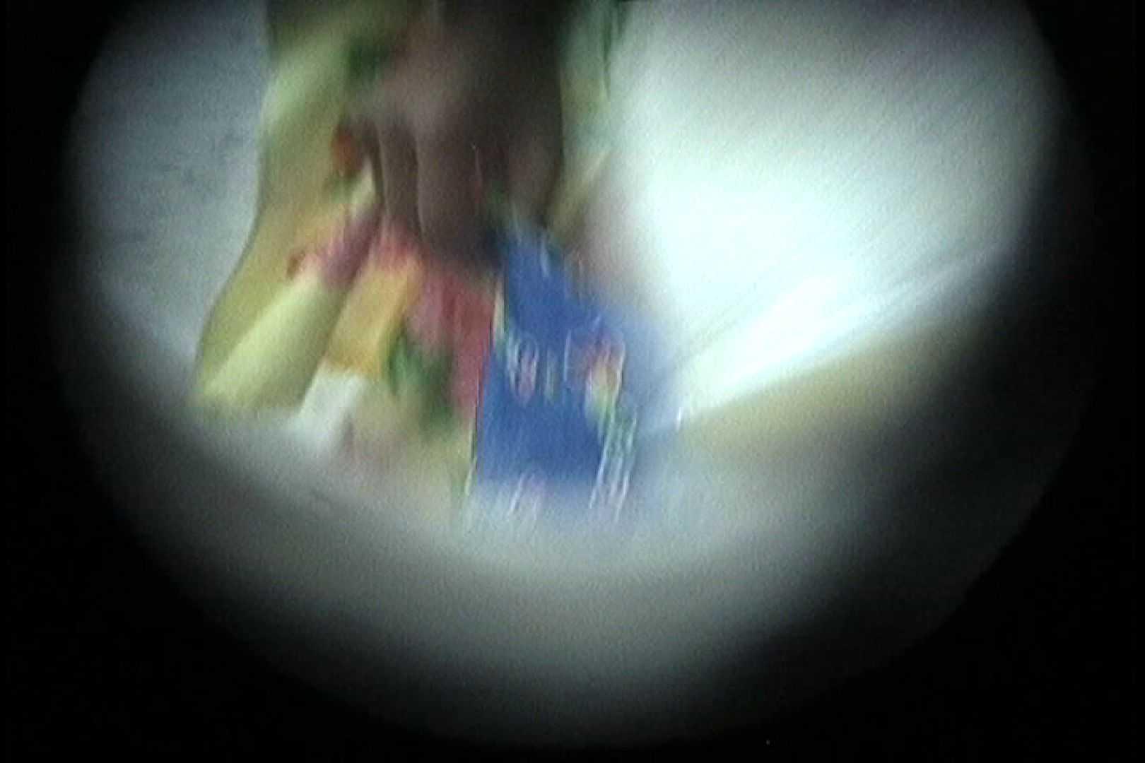 No.22 日焼け跡とオッパイの関係がおかしな貧乳ギャル 乙女  70pic 35