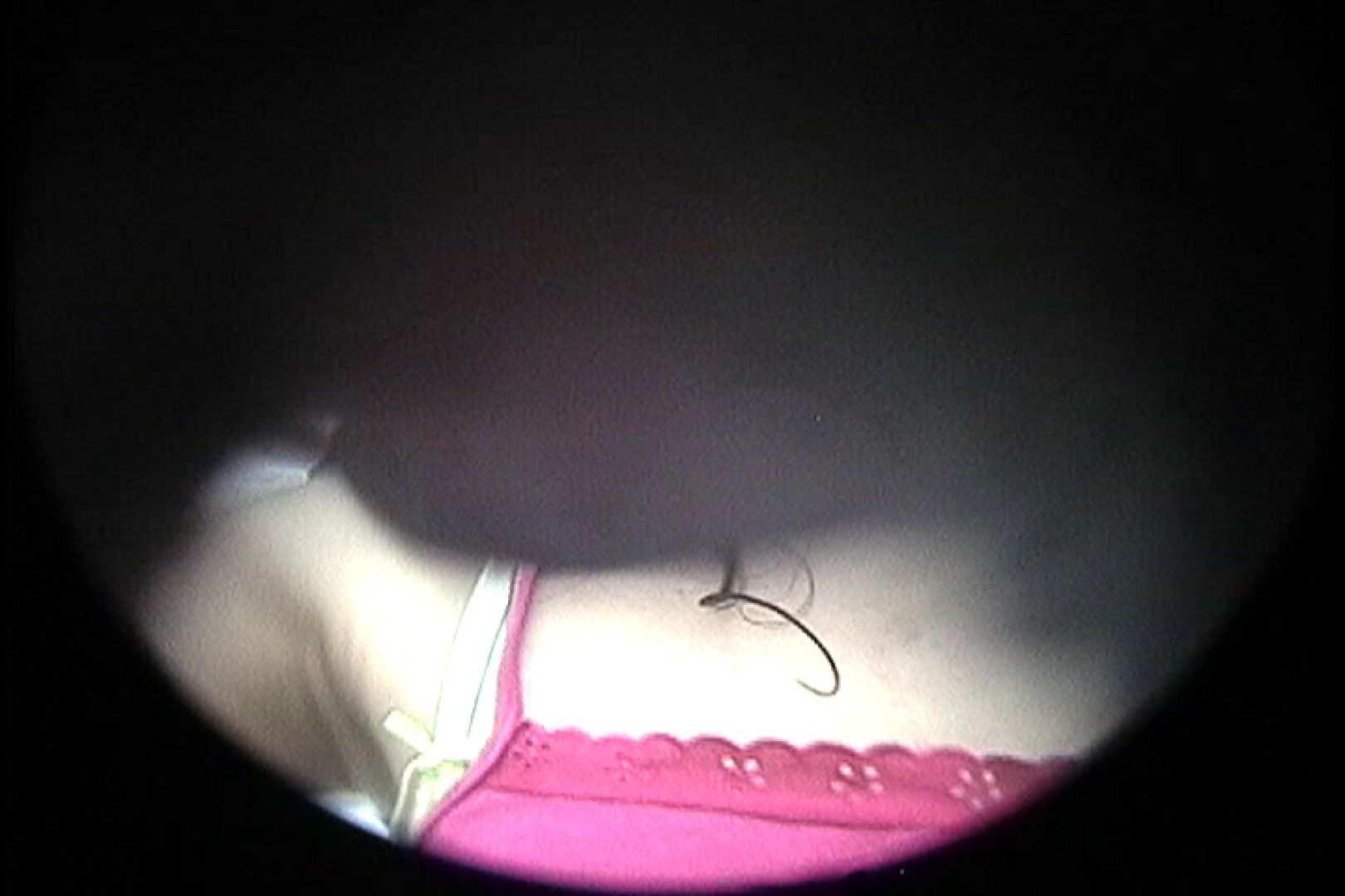 No.24 ビキニの割には陰毛は獰猛、ハミ毛が心配 シャワー  72pic 5