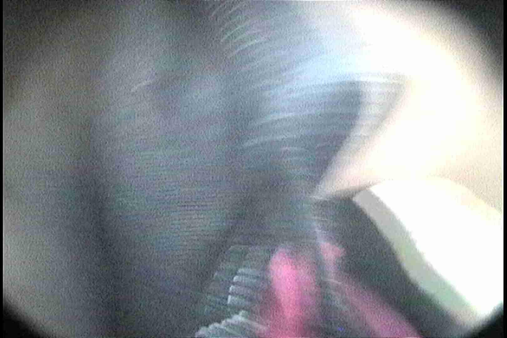 No.24 ビキニの割には陰毛は獰猛、ハミ毛が心配 シャワー  72pic 64