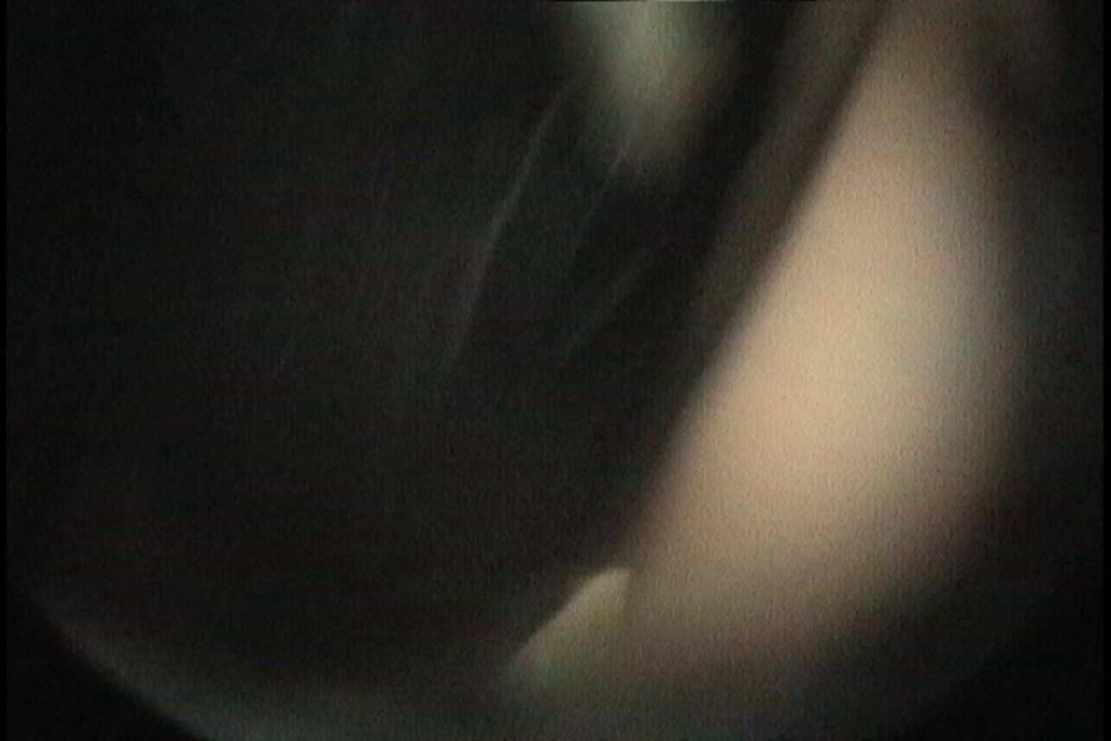 No.35 色黒ギャルの乳首はちょっと大きめの黒! 乳首  91pic 83