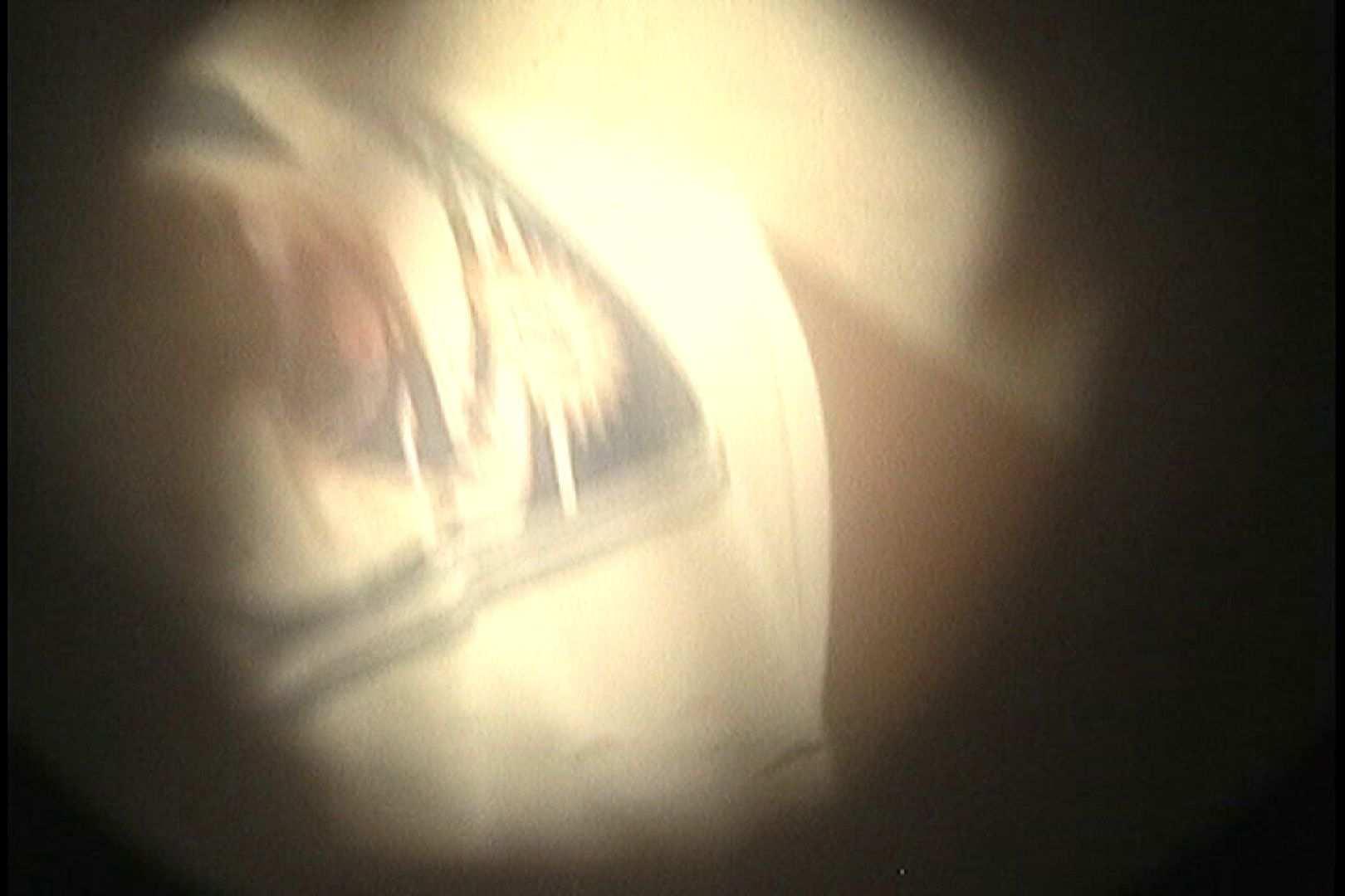 No.53 金髪ギャルの乳首に向かってズームイン 接写  112pic 20