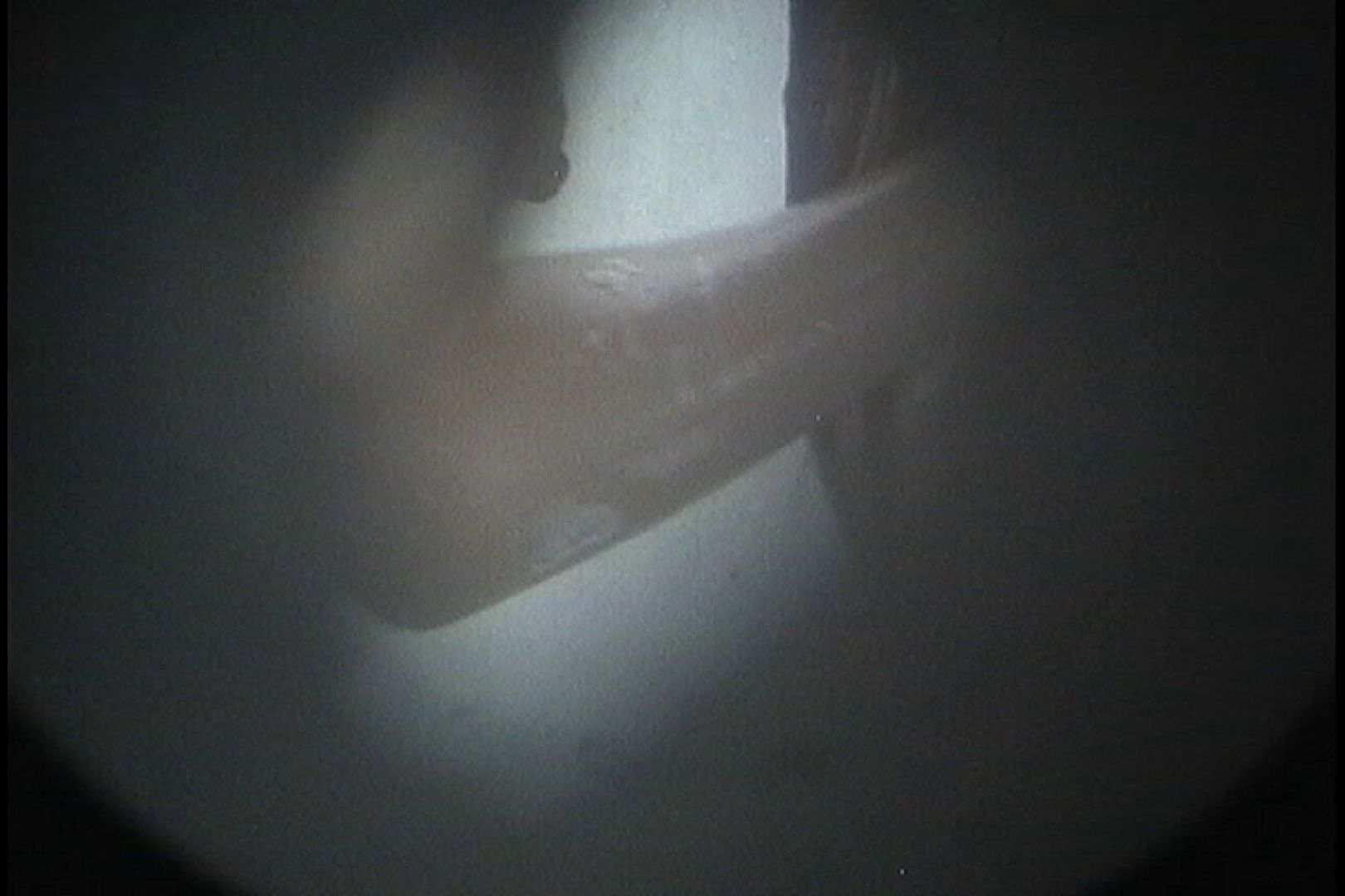 No.53 金髪ギャルの乳首に向かってズームイン 接写  112pic 74