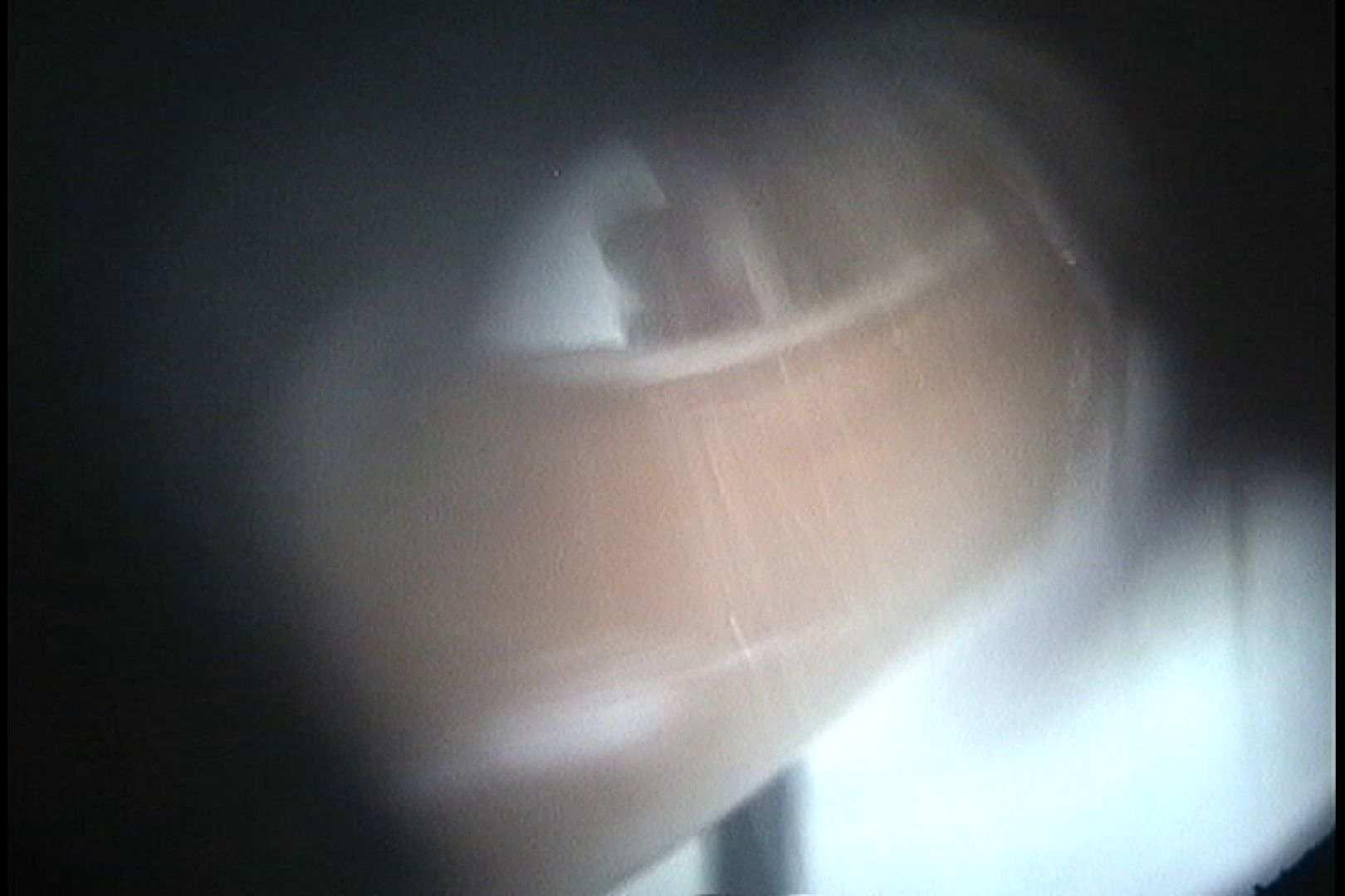 No.53 金髪ギャルの乳首に向かってズームイン 接写  112pic 79