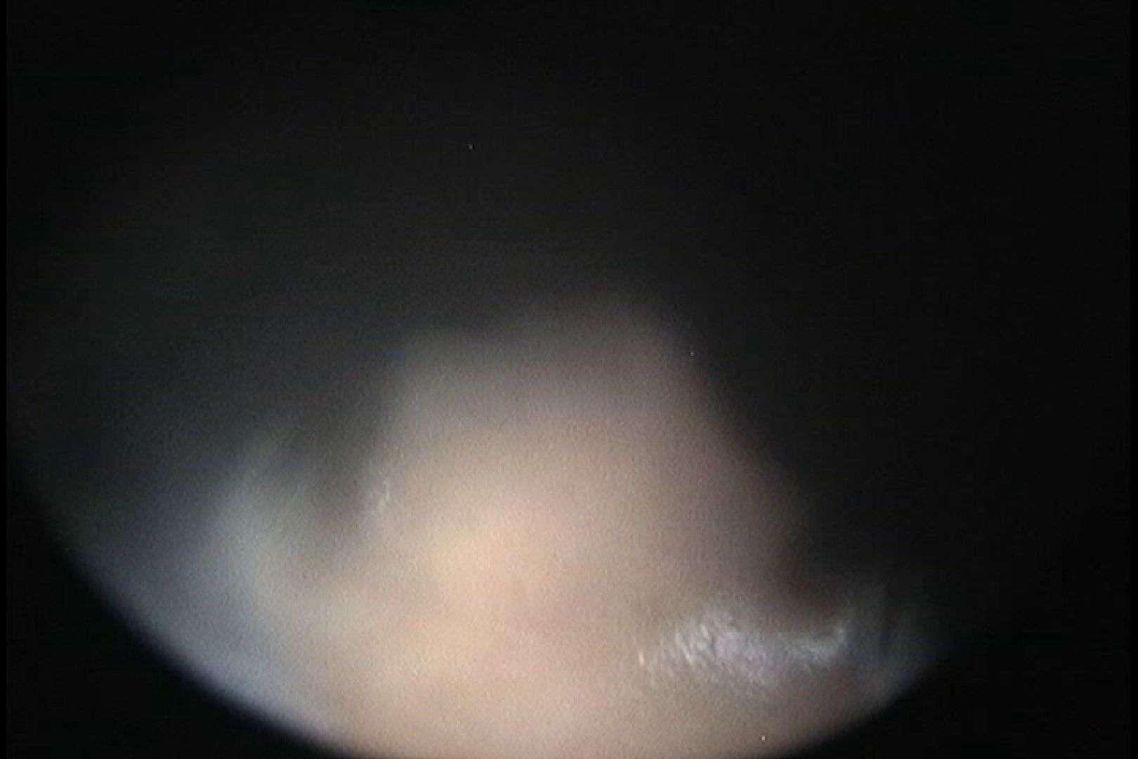 No.53 金髪ギャルの乳首に向かってズームイン 接写  112pic 86