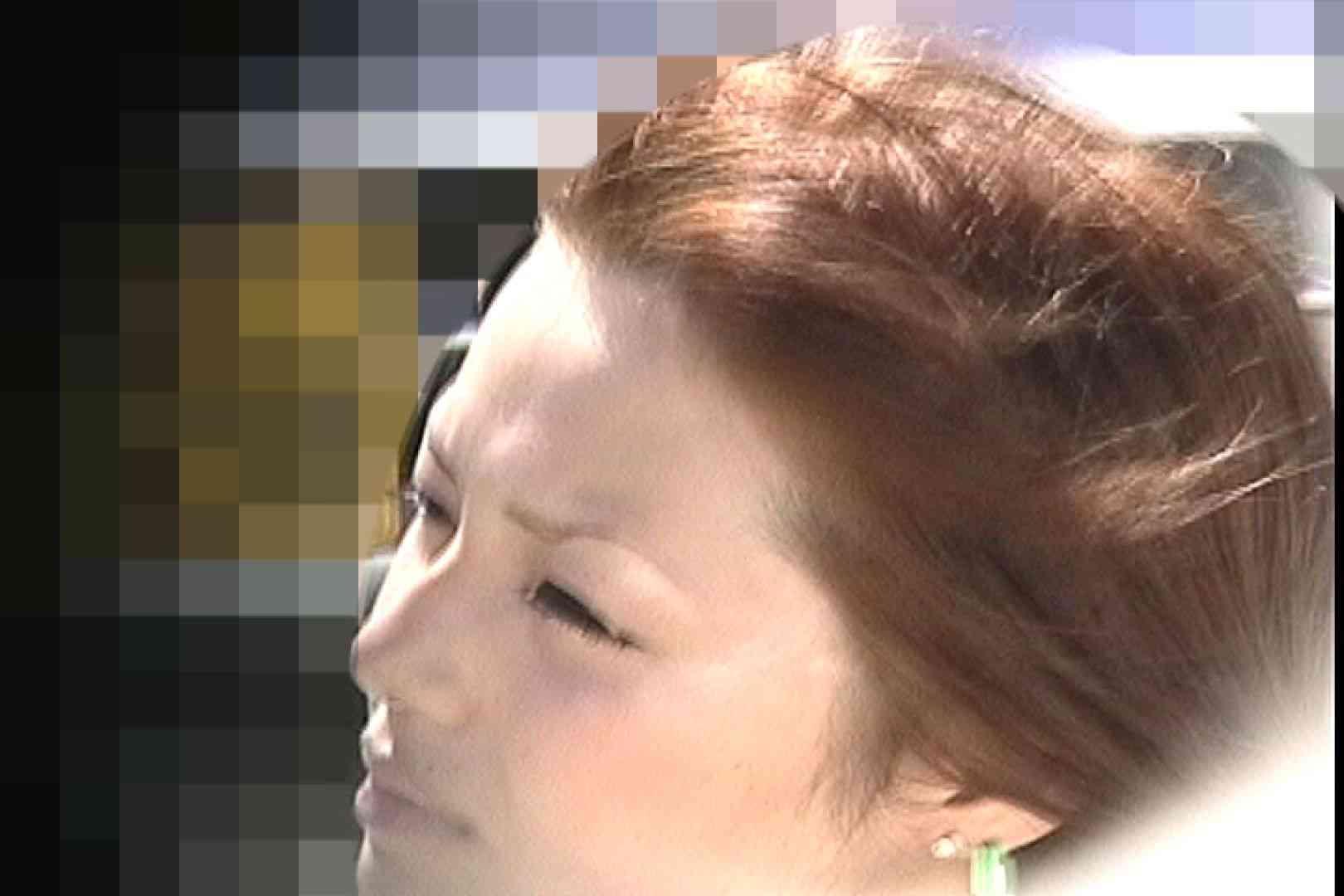 No.63 奇跡の美形ギャル シャワー  80pic 16