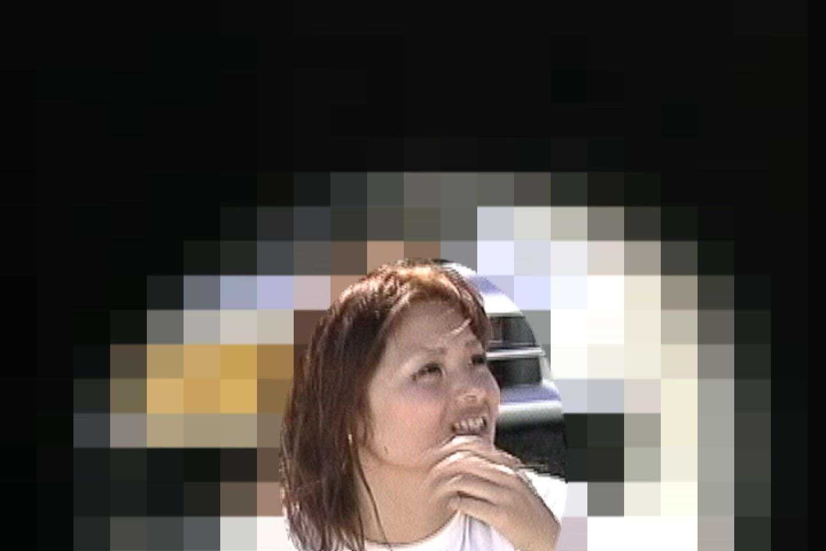 No.63 奇跡の美形ギャル シャワー  80pic 21