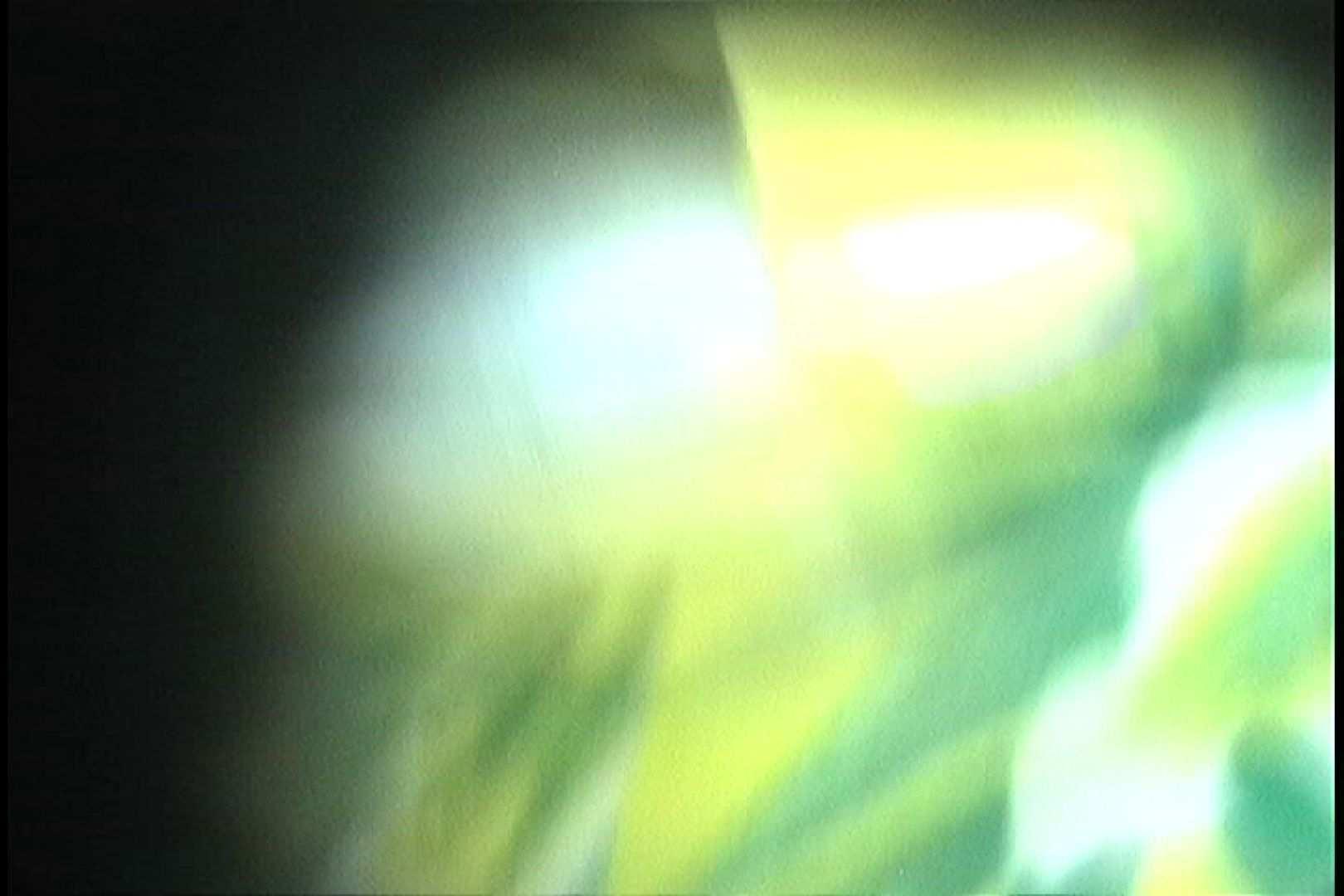 No.63 奇跡の美形ギャル シャワー  80pic 39