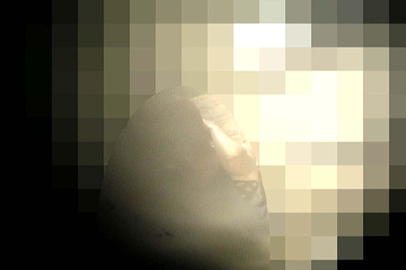 No.80 見事な巨乳にピンクの巨乳輪 巨乳  62pic 5