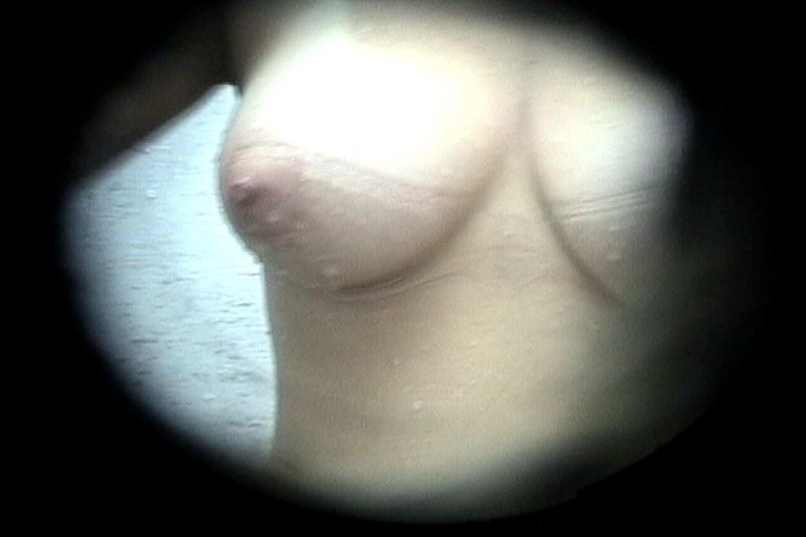 No.80 見事な巨乳にピンクの巨乳輪 巨乳  62pic 20