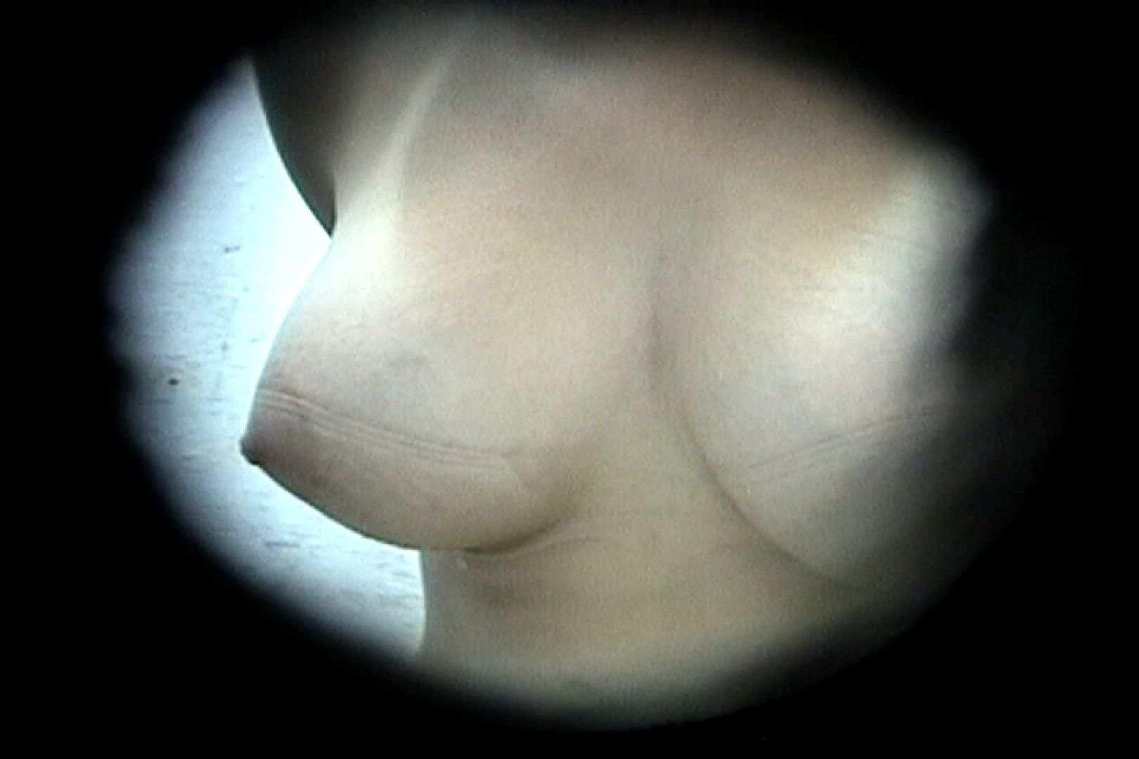 No.80 見事な巨乳にピンクの巨乳輪 巨乳  62pic 35