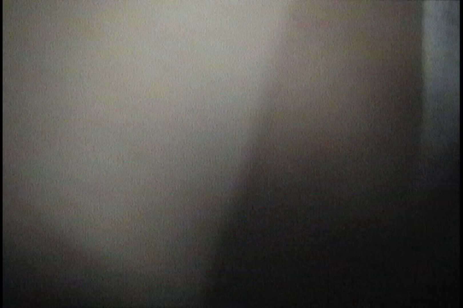 No.85 男の影が見え隠れするものの・・・ シャワー  97pic 11