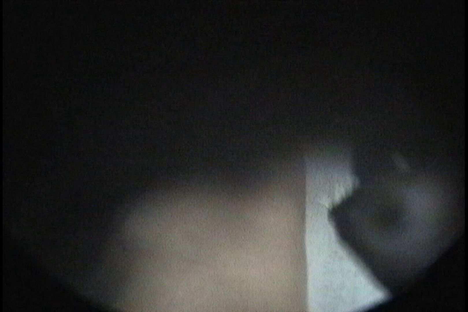 No.85 男の影が見え隠れするものの・・・ シャワー  97pic 20