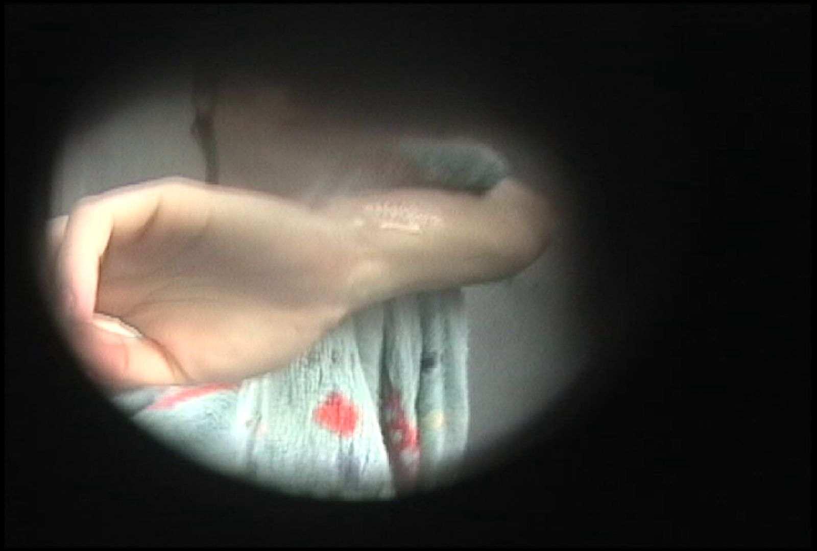 No.145 肩のタトゥーが切なさ誘うタレ巨乳おねえさま 接写  80pic 72