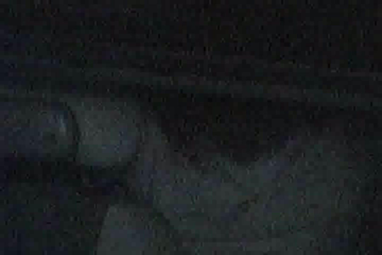 「充血監督」さんの深夜の運動会!! vol.019 ギャル  56pic 9