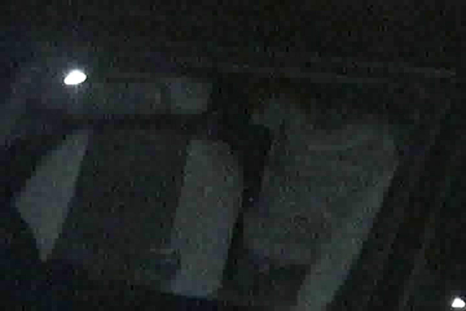 「充血監督」さんの深夜の運動会!! vol.019 ギャル  56pic 10