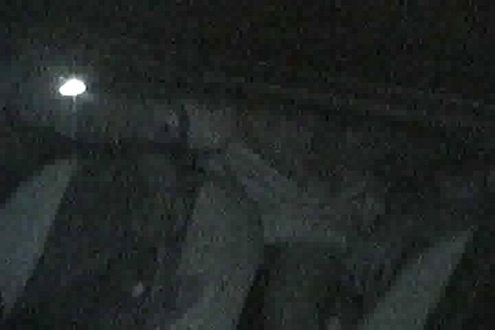 「充血監督」さんの深夜の運動会!! vol.019 ギャル  56pic 13