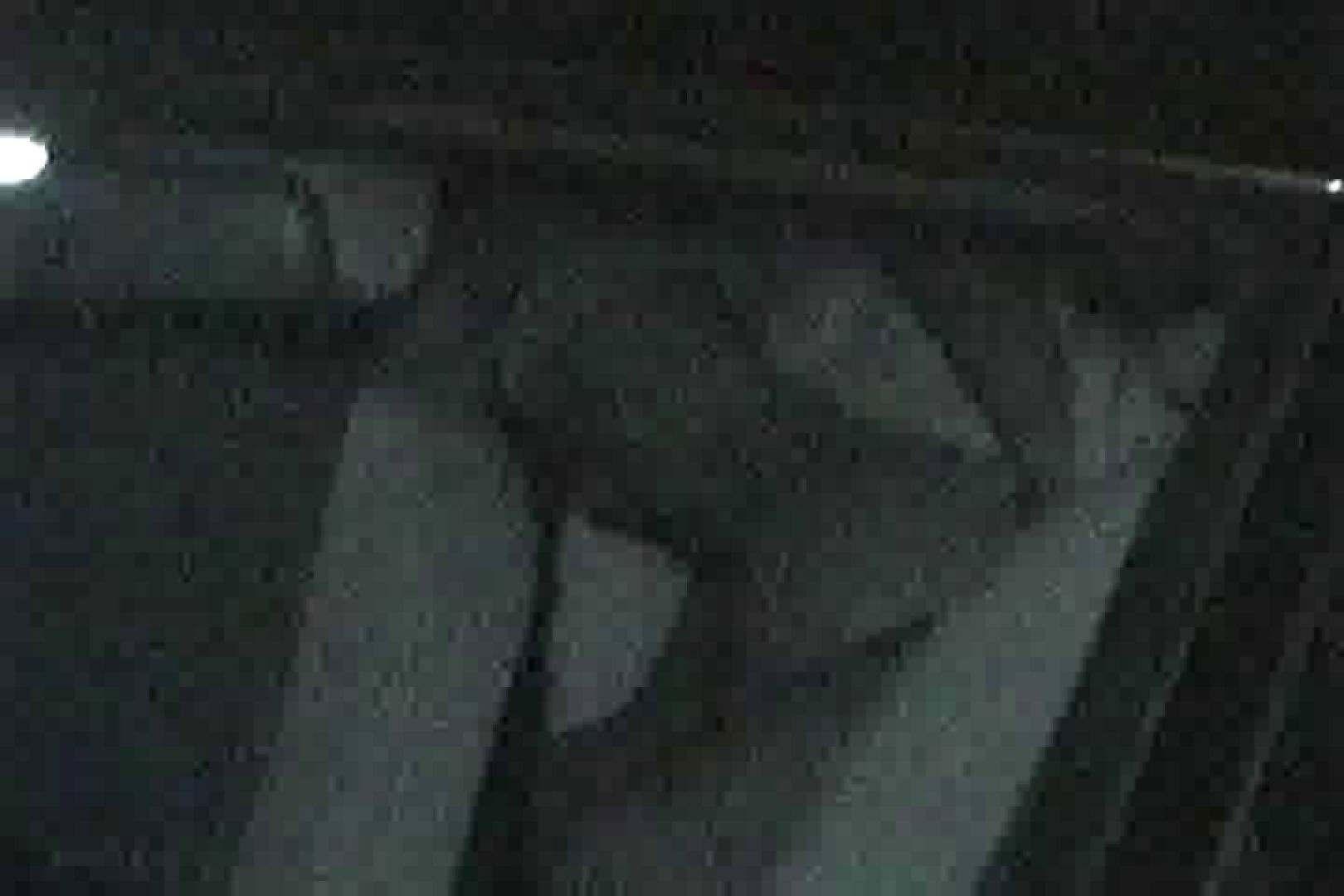 「充血監督」さんの深夜の運動会!! vol.019 ギャル  56pic 55