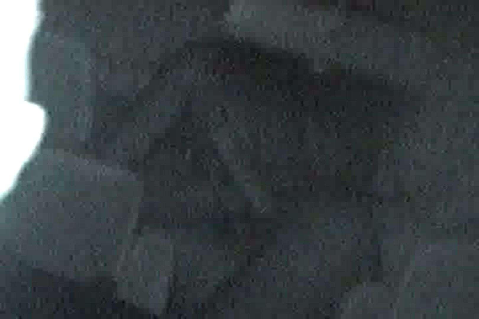 「充血監督」さんの深夜の運動会!! vol.024 フェラ  90pic 16