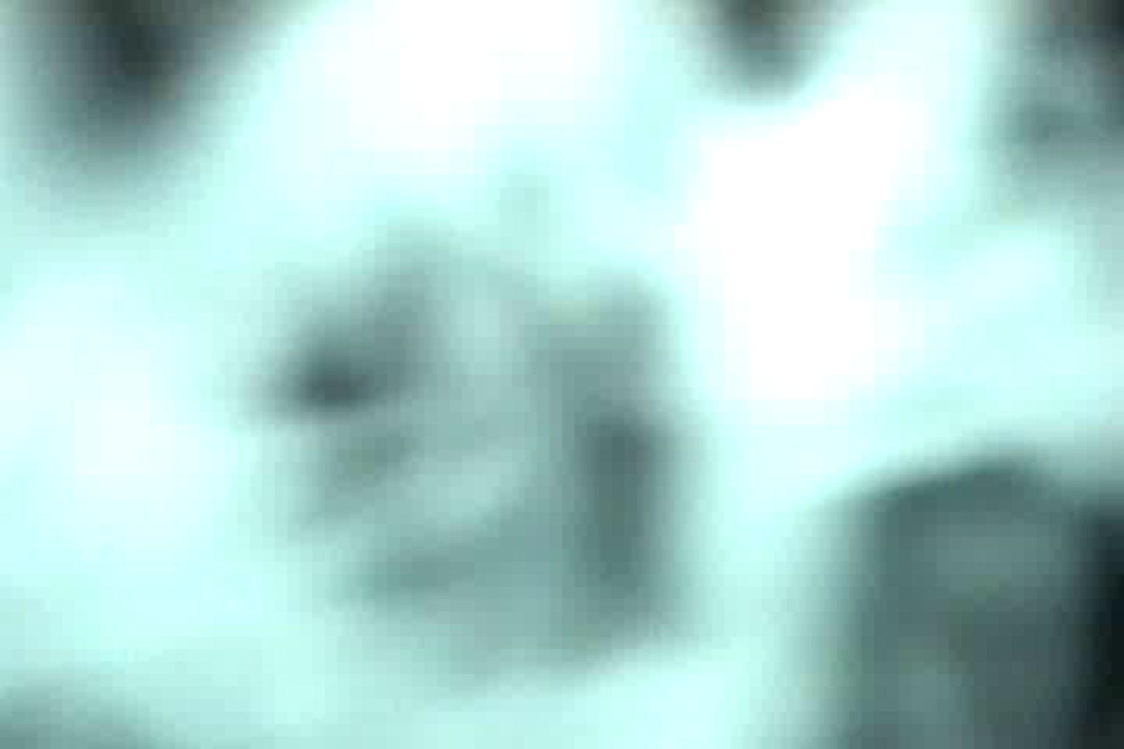 「充血監督」さんの深夜の運動会!! vol.024 フェラ  90pic 57