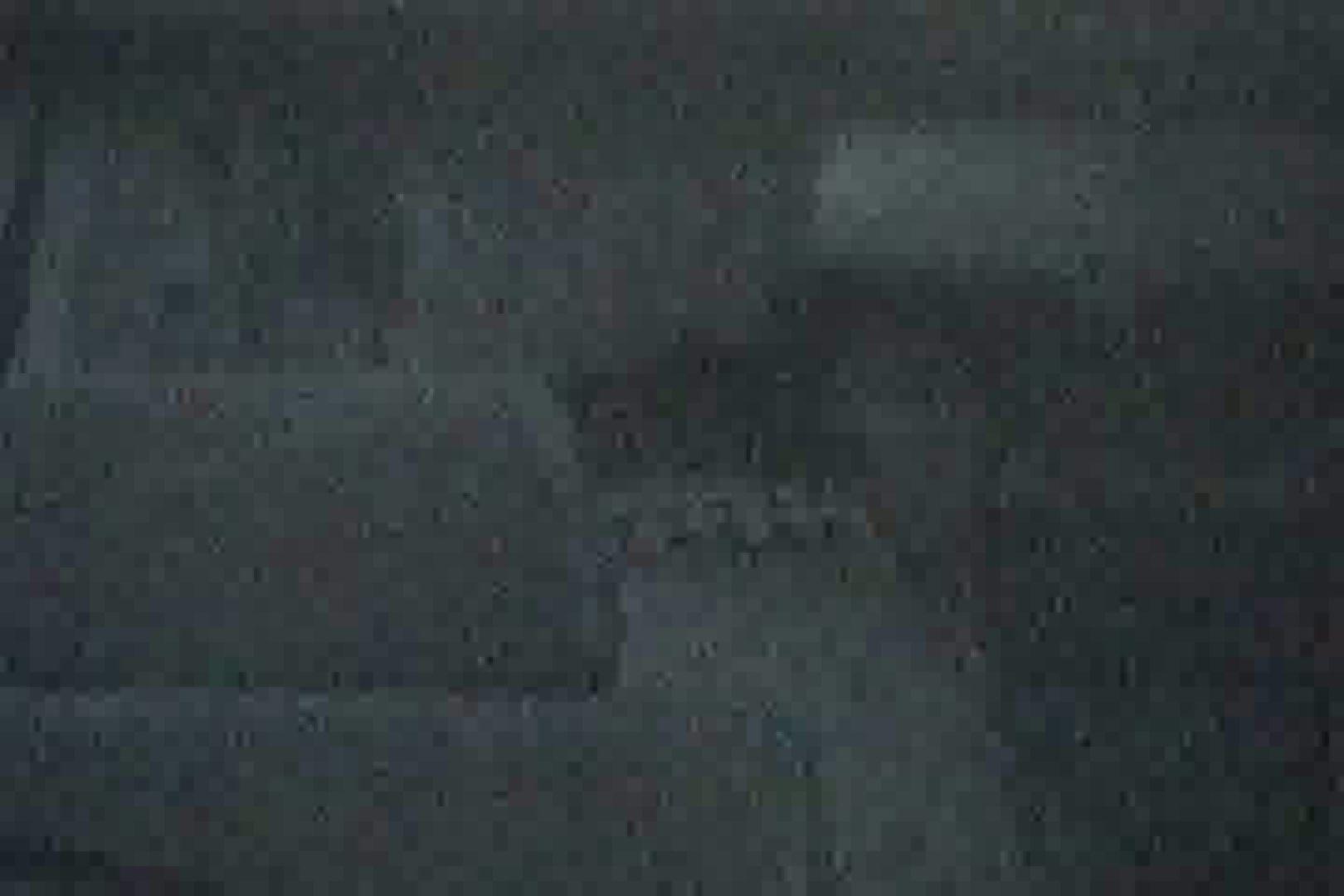 「充血監督」さんの深夜の運動会!! vol.024 フェラ  90pic 90