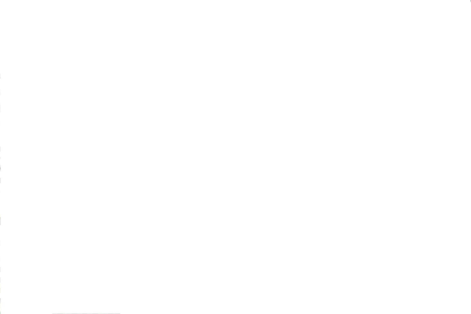 「充血監督」さんの深夜の運動会!! vol.026 セックス  73pic 30