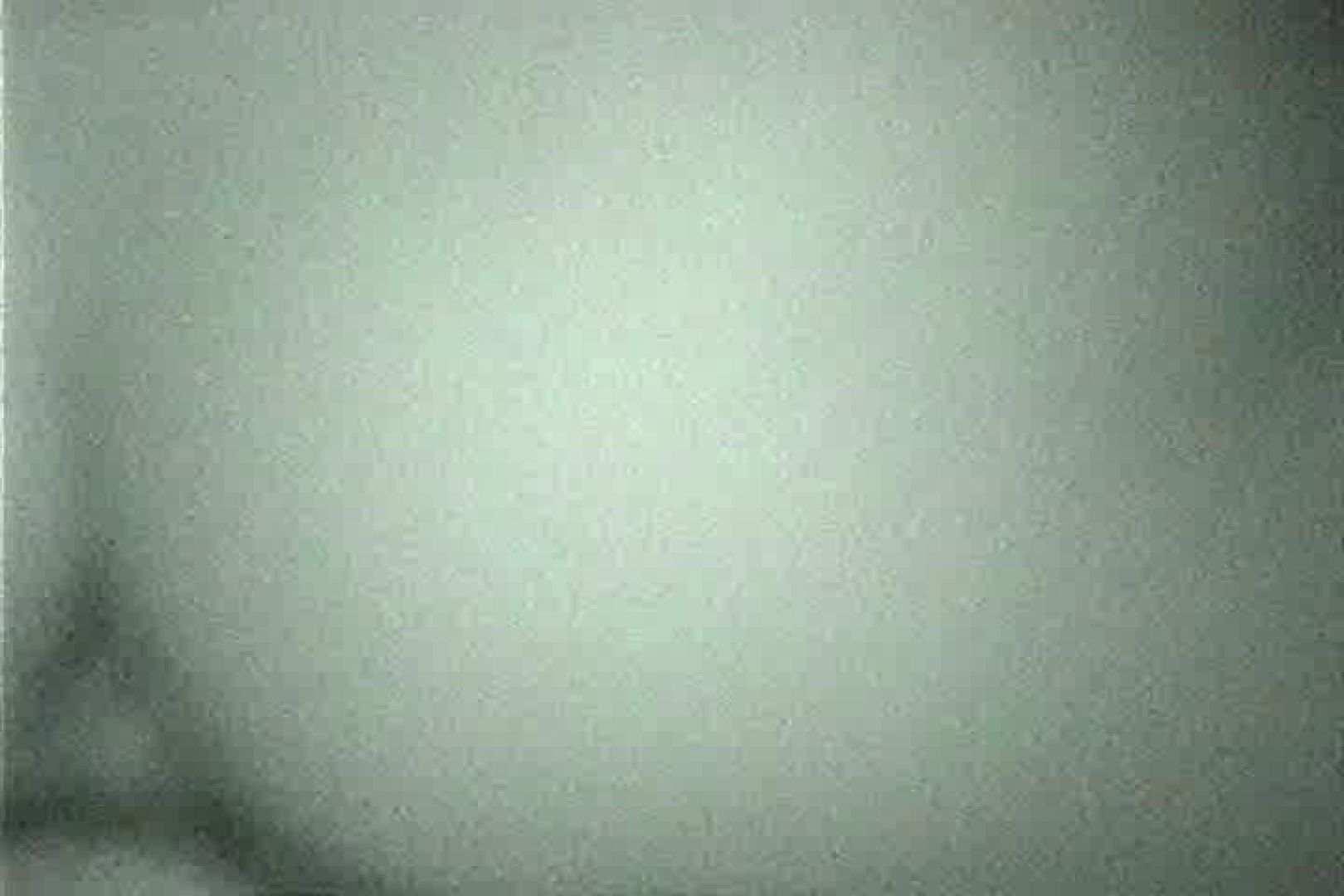 「充血監督」さんの深夜の運動会!! vol.026 セックス  73pic 40