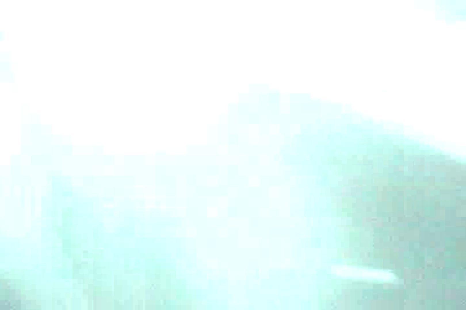 「充血監督」さんの深夜の運動会!! vol.033 マンコ  57pic 47