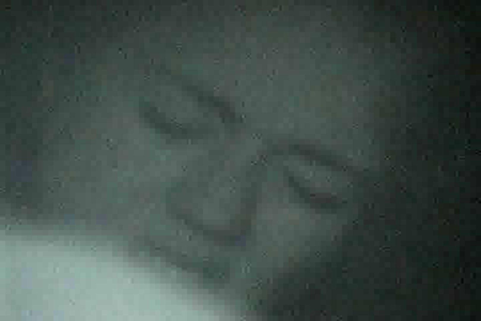「充血監督」さんの深夜の運動会!! vol.033 マンコ  57pic 55