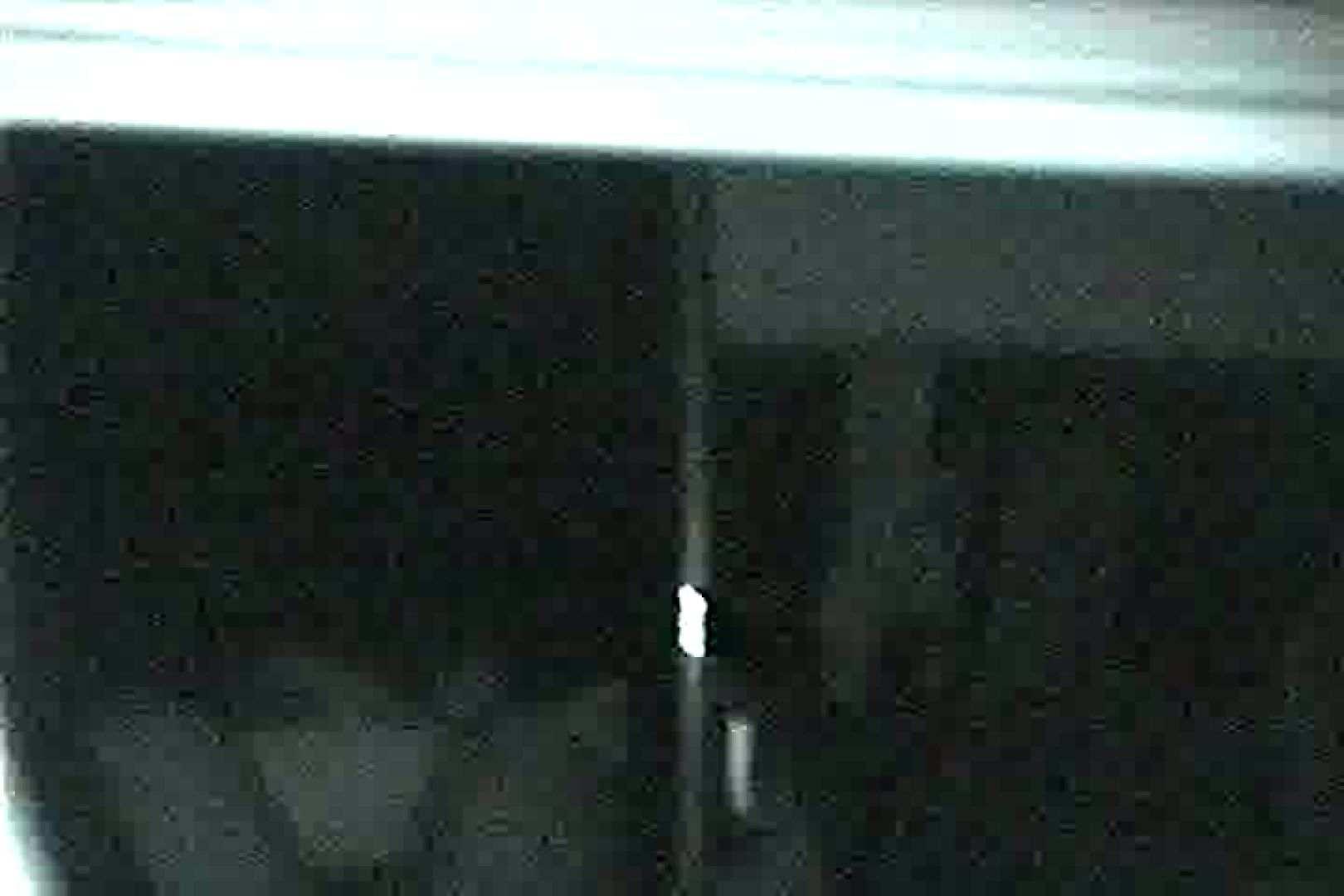 「充血監督」さんの深夜の運動会!! vol.034 カップル  87pic 31