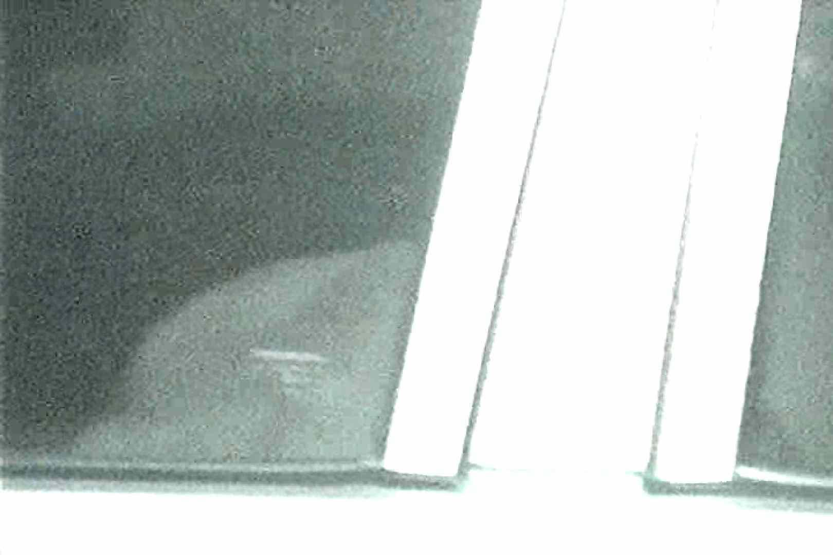 「充血監督」さんの深夜の運動会!! vol.034 カップル  87pic 36
