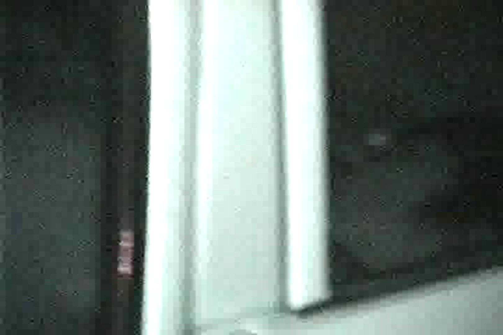 「充血監督」さんの深夜の運動会!! vol.034 カップル  87pic 67