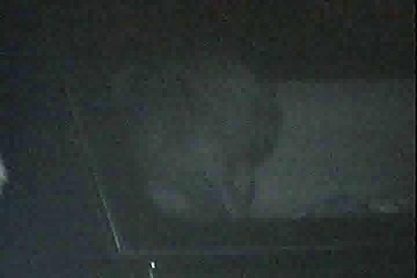 「充血監督」さんの深夜の運動会!! vol.041 セックス  58pic 27