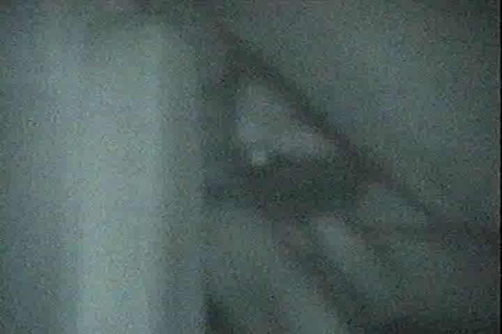 「充血監督」さんの深夜の運動会!! vol.041 セックス  58pic 55