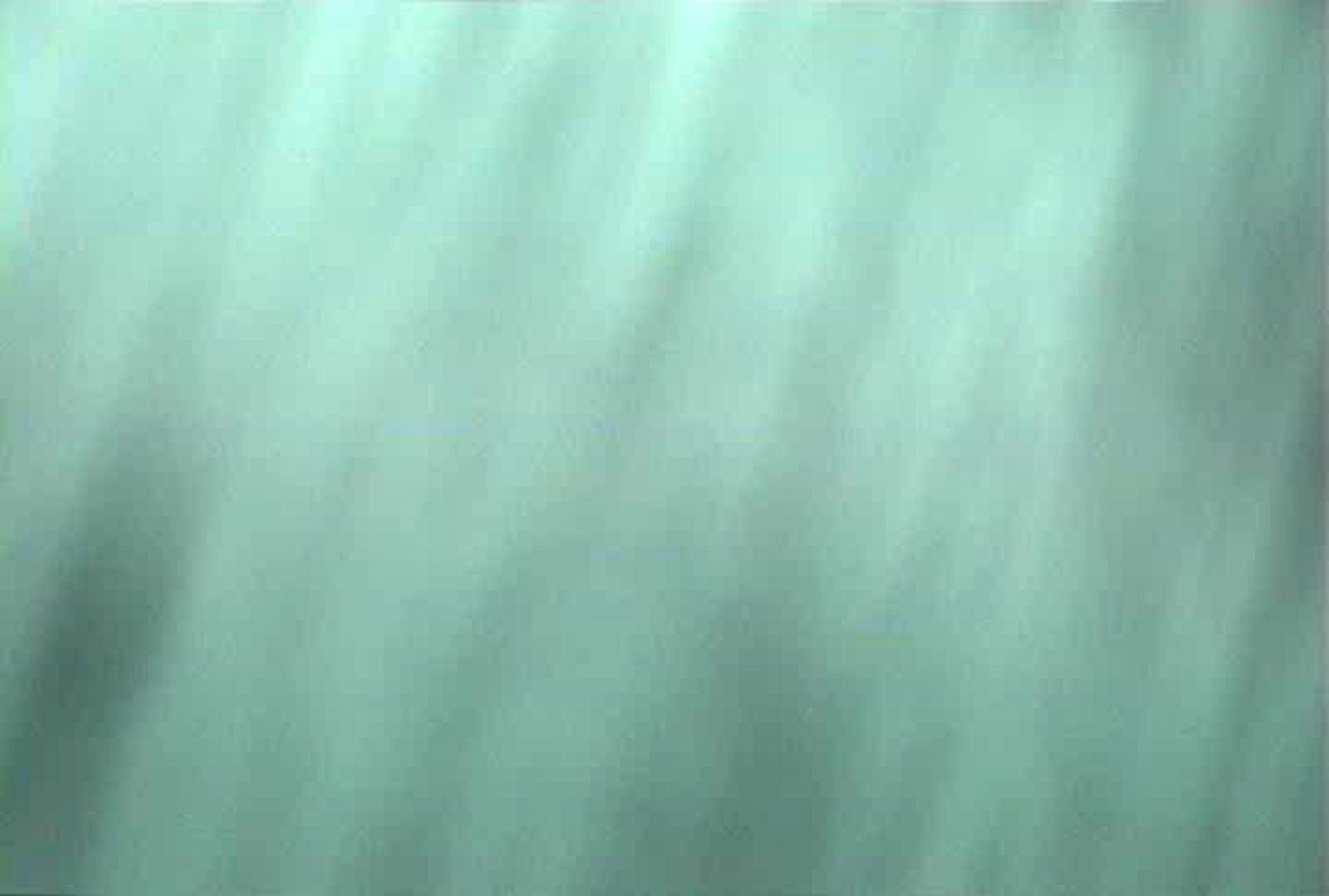 「充血監督」さんの深夜の運動会!! vol.046 OL  113pic 8