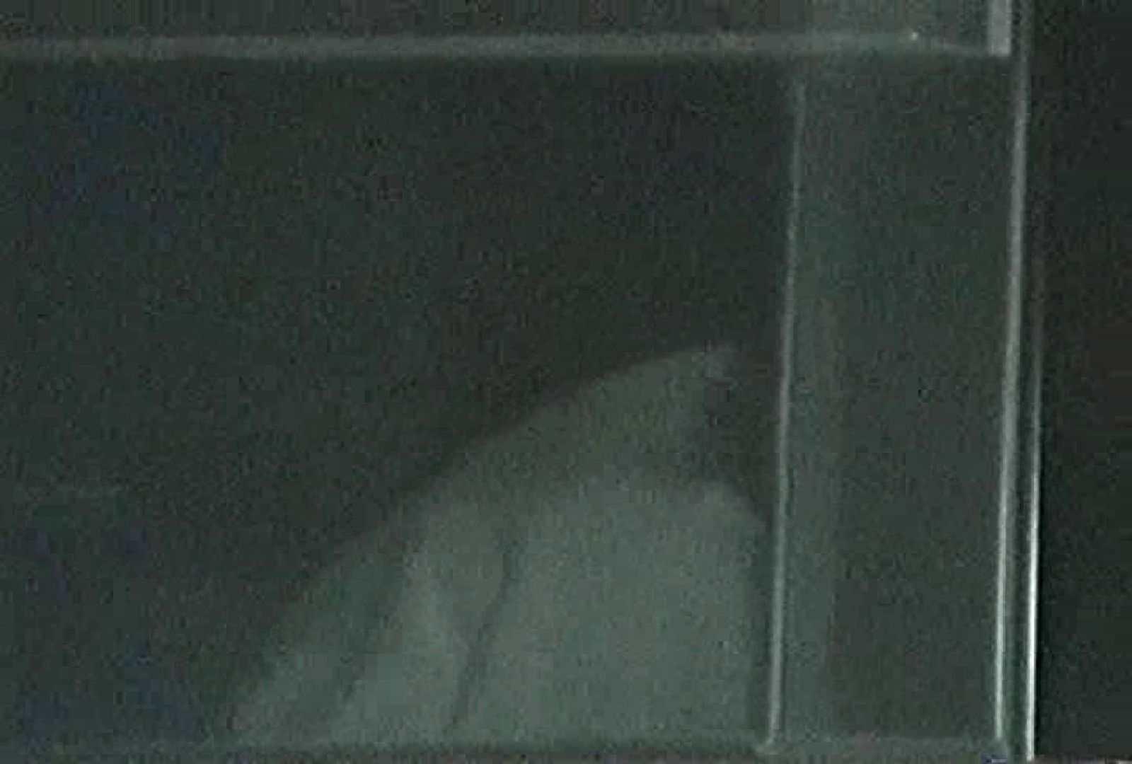 「充血監督」さんの深夜の運動会!! vol.049 OL  72pic 2